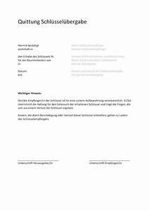 Hauskauf Schlüsselübergabe Nach Notartermin : gem tlich empfangsbest tigungsvorlage bilder beispiel ~ Lizthompson.info Haus und Dekorationen