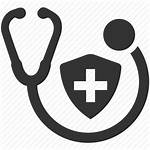 Icon Insurance Health Medical Transparent Icons Individual