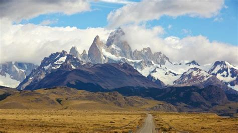 how did the andes mountains form reference