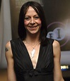 Kate Dickie Pictures and Photos | Fandango