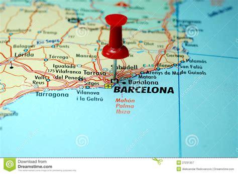 Karte Mit Foto