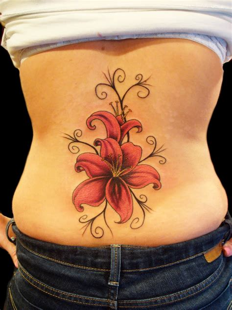 lily tattoos designs ideas  meaning tattoos