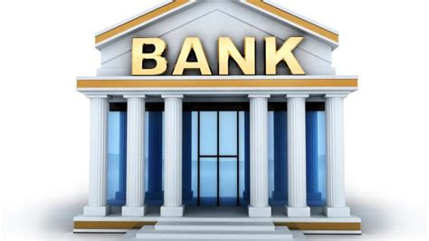 4 Hawaii banks and credit unions ranked in U.S. top 200 ...