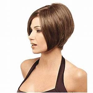 Short Bob Hairstyle Ideas Short Hairstyles 2017 2018