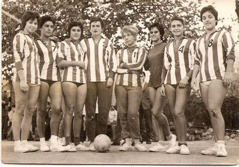 michel constantin taille blog de volley ball alger002 page 2 blog de volley
