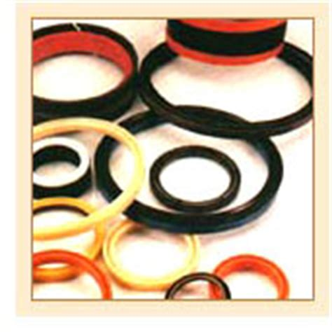 types  synthetic rubberwhat  synhetic rubbertypes  rubber