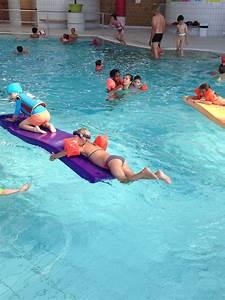meilleur pour piscine carrelage with meilleur pour With carrelage adhesif salle de bain avec led pour spa gonflable intex