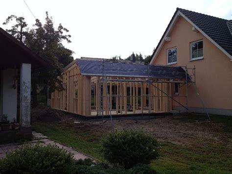 Holzbau  Dachdecker Heimer