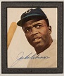 Trailblazers and History Makers: Jackie Robinson and ...