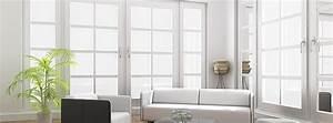 Fenster Holz Kunststoff Vergleich : fenster holz kunststoff alfons schrameyer gmbh ~ Indierocktalk.com Haus und Dekorationen