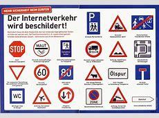 Petition gegen Internetzensur in Deutschland Seite 3