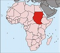 United States aid to Sudan - Wikipedia