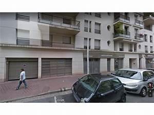 Domino S Pizza Montrouge : place de parking louer montrouge 95 avenue verdier ~ Medecine-chirurgie-esthetiques.com Avis de Voitures