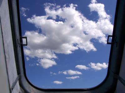 nach wieviel jahren müssen fenster ausgetauscht werden dachfenster sanieren