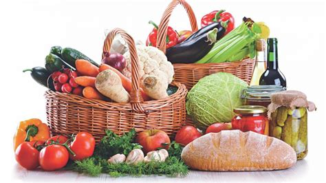 best tips for a healthy diet this new year 2019 the