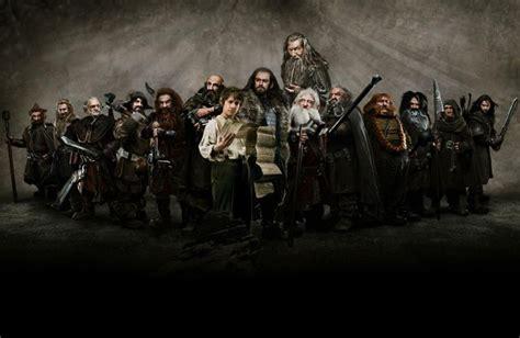 fitting   hobbit  battle    armies