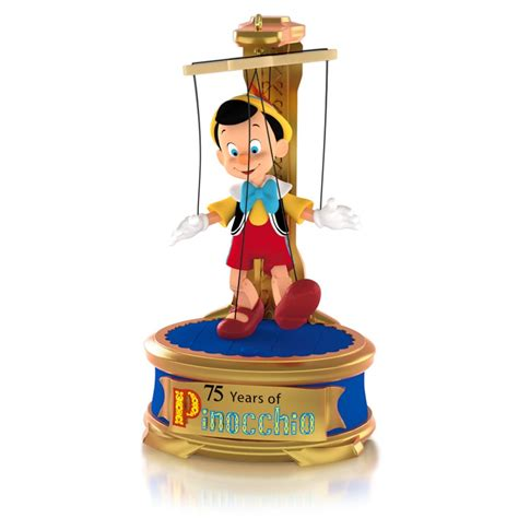 2015 hallmark keepsake ornaments