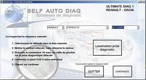 Logiciel Code Antidemarrage Renault : logiciel diagnostic auto logiciel diagnostic auto maxiecu2 logiciel diagnostique auto ~ Medecine-chirurgie-esthetiques.com Avis de Voitures