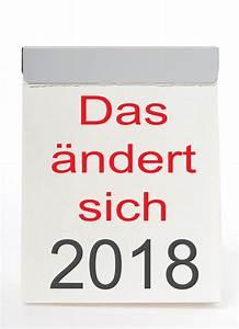 Riester Förderung 2018 : sozialversicherung riester r rup co was sich 2018 ~ Lizthompson.info Haus und Dekorationen