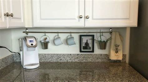 cheap kitchen organization ideas organize your kitchen with these 16 simple and cheap