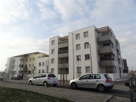 immobilier toulouse location hlm haute garonne tarn et garonne lot groupe des chalets