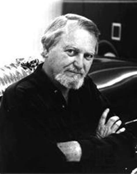 clive cussler official publisher page simon schuster