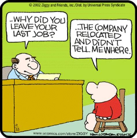 funy resume blopers jokes questions and answers dorothy rawlinson