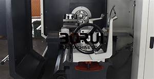 Metal Lathe Model  Cnc Lathe Machine Tools And Accessories