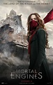 Mortal Engines (2018) - Whats After The Credits?   The ...