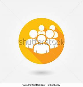 Social Activism Stock Images, Royalty-Free Images ...