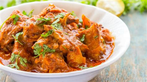 cuisine easy orens broaden your indian food horizons with these 23 easy recipes