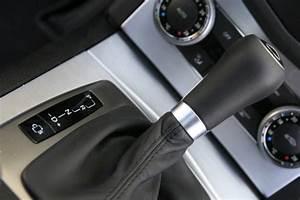 Boite Automatique Mercedes : levier de vitesse boite automatique c220 assez dure mercedes forum marques ~ Gottalentnigeria.com Avis de Voitures