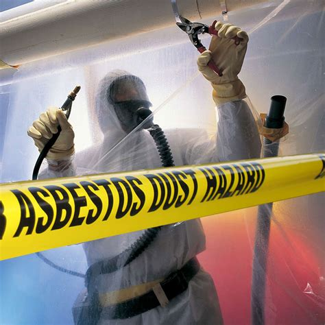asbestos aware asbestos removal melbourne