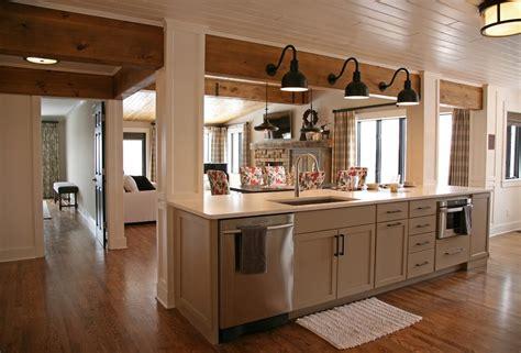 meuble haut cuisine noir meuble haut cuisine vitré noir cuisine idées de