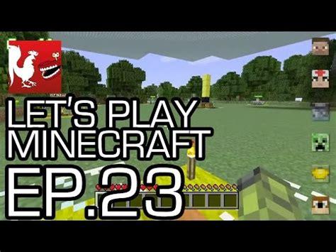 achievement hunter minecraft lets play