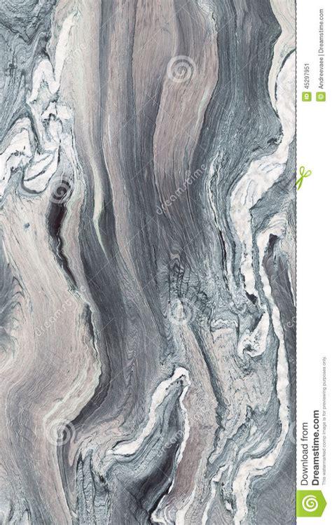 gray marble slab stock photo image 45297951
