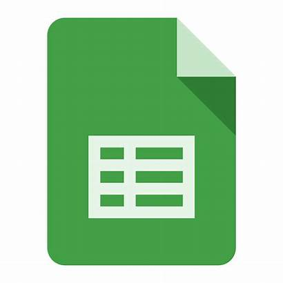 Sheets Google Icon Text Wrapping Waffle Administrative
