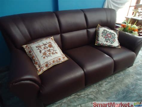 Sofa Sets In Damro by Damro Sofa Set Coffee Table For Sale In Colombo