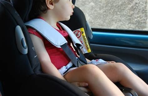 si鑒e auto enfants 78 meilleures idées à propos de sièges auto bébé sur couvercles de soins infirmiers et bébé