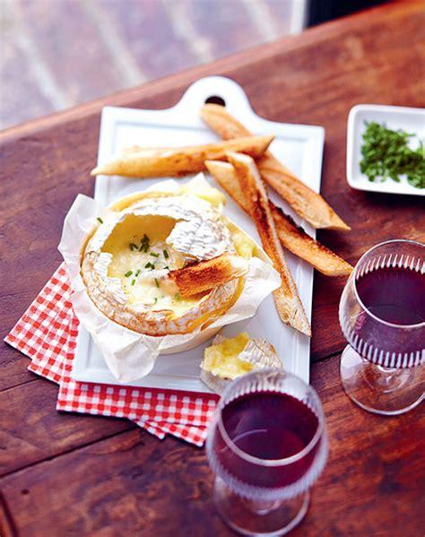 scook cuisine how to cook cuisine gingko pressgingko press