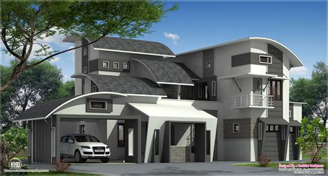 modern bungalow floor plans small houses plans kerala tags floor plans for small