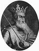 Valdemar IV, king of Denmark, * 1320 | Geneall.net