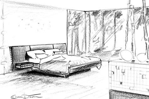 chambre dessin une chambre dessin images