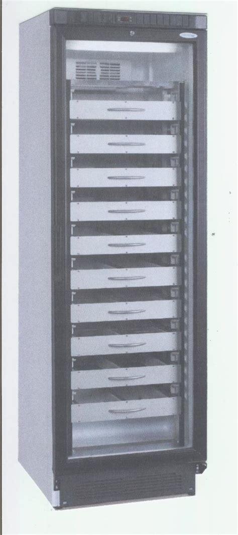 armoires refrigerees pour medicaments