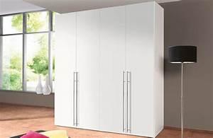 Ikea Hemnes Schrank : schrank 4 t rig f r schrank de ikea hemnes schrank barbarossa paros ~ Buech-reservation.com Haus und Dekorationen