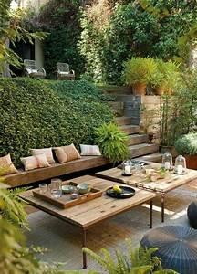 Holzbank Garten Rustikal : die besten 20 holzbank rustikal ideen auf pinterest holzm bel designsofas sofa couch und ~ Orissabook.com Haus und Dekorationen