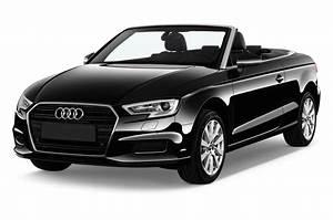 Audi A 3 Neu : audi a3 cabriolet neuwagen suchen kaufen ~ Kayakingforconservation.com Haus und Dekorationen