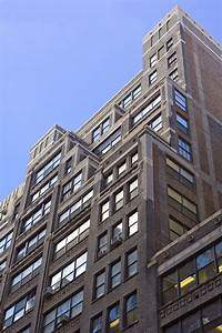 237 west 35th street the somerset group With 620 8th avenue 35th floor new york ny 10018