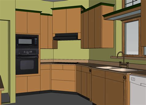home depot kitchen cabinets prices cabinet home depot bukit