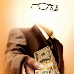 Dem dark money group finally files campaign finance ...